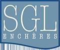 SGL Enchères